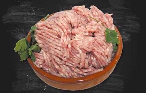 carne-picada-pollo.jpg
