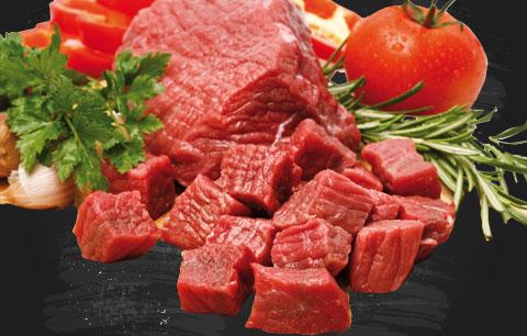 carne-picada-ternera-1.jpg