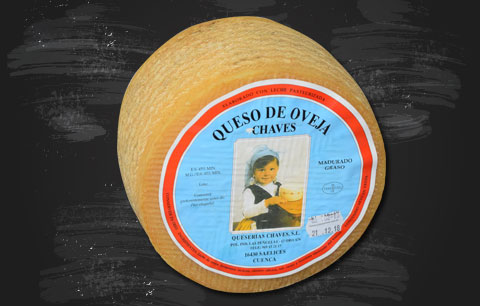 de-queso-chaves-1.jpg