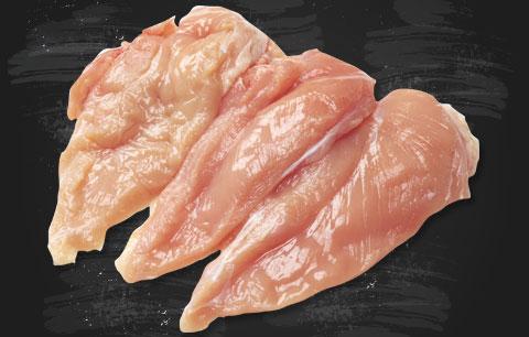 filetes-de-pollo.jpg