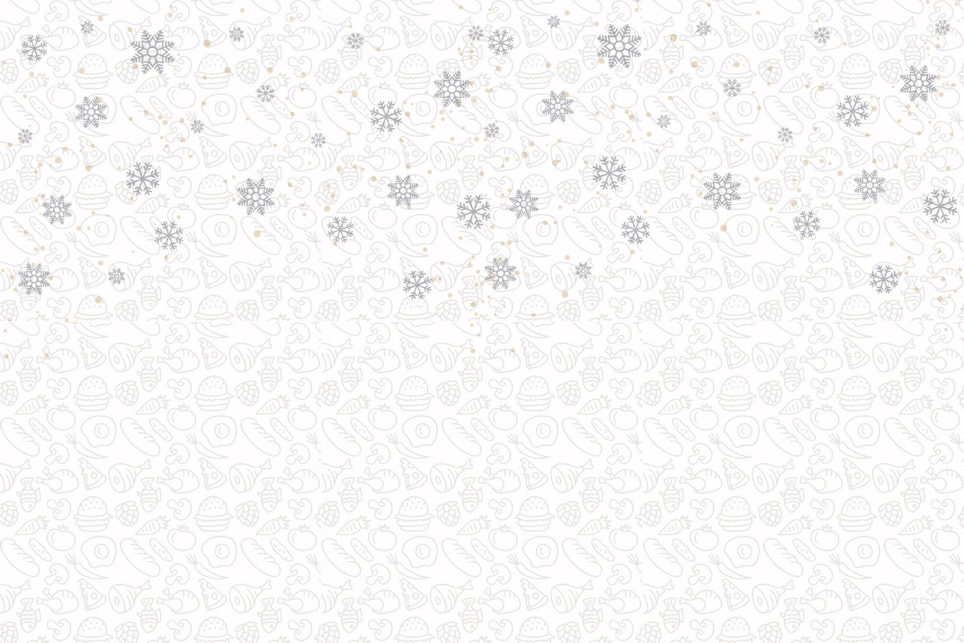 fondo-horario-navidad-2019