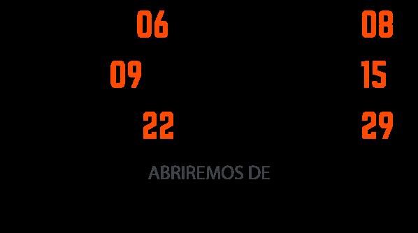horario-dic2