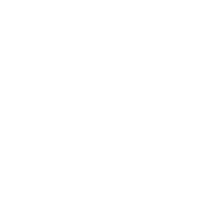 icon-obrador-ternera