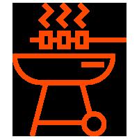 icon-parrillera