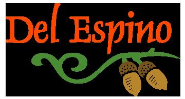 logo-del-espino