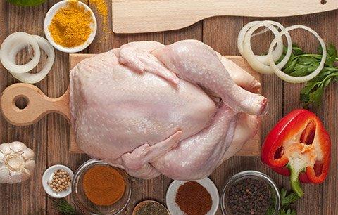 pollo-entero.jpg
