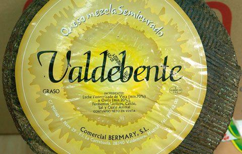 quesos-semicurados-1.jpg