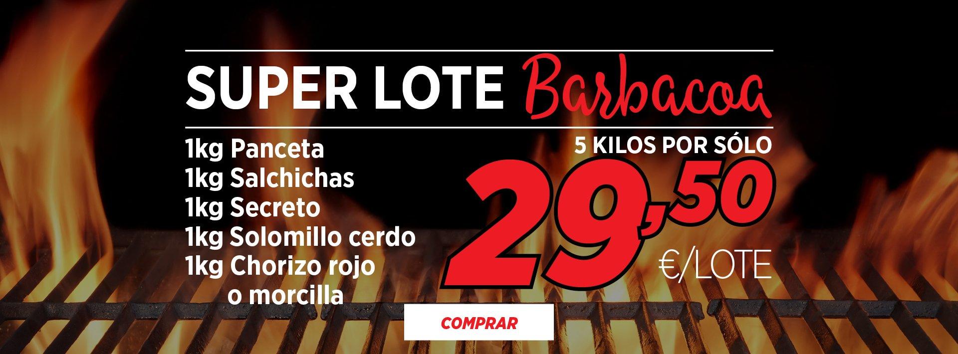super-lote-barbacoa-2950-banner