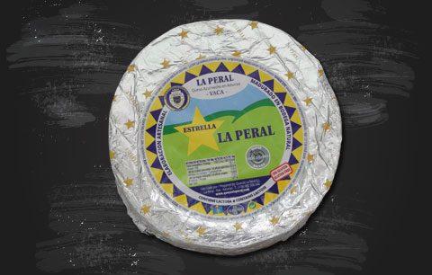 queso-azul-la-peral