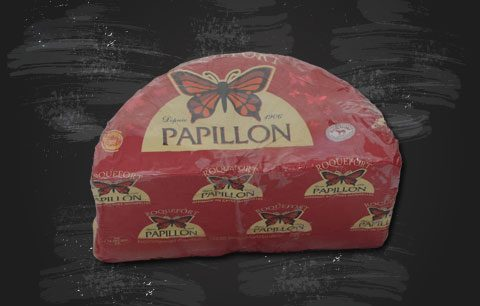 queso-roquefort-papillon