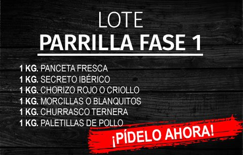 LOTE-FASE-1-productos