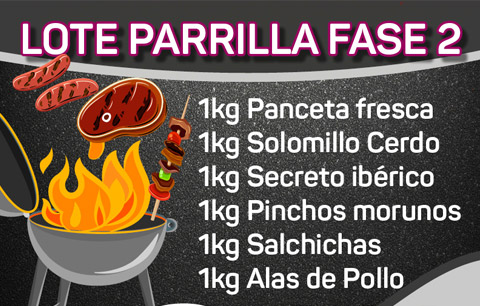 LOTE-FASE-2-productos