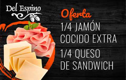 lote-queso-jamon-york