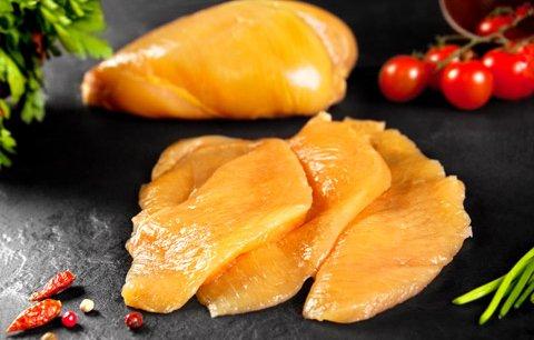 pechuga-pollo-corral