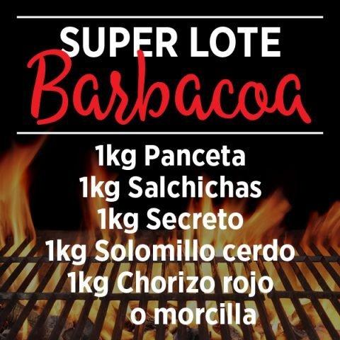 super-lote-barbacoa-2950-prod