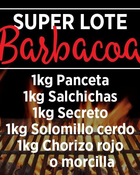 super-lote-barbacoa-2950-prod