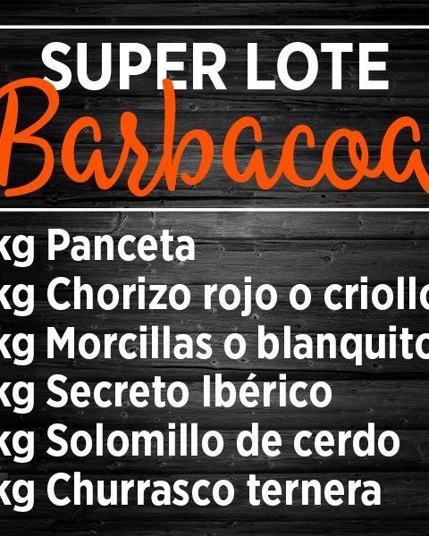 super-lote-barbacoa
